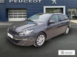 PEUGEOT 308 (2E GENERATION) SW 15600€