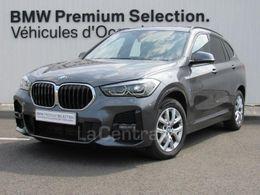 BMW X1 F48 40840€