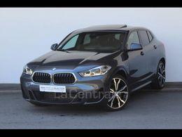 BMW X2 F39 46270€