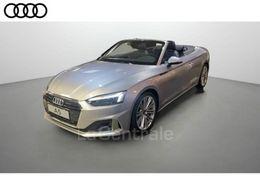 AUDI A5 (2E GENERATION) CABRIOLET 59900€