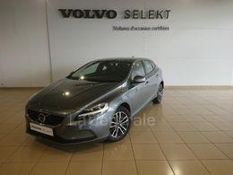 VOLVO V40 (2E GENERATION) 17620€