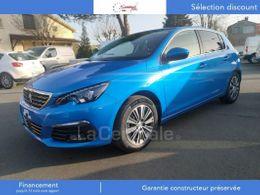 PEUGEOT 308 (2E GENERATION) 26650€