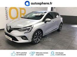 RENAULT CLIO 5 21170€