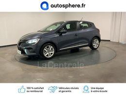 RENAULT CLIO 5 16330€