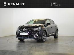 RENAULT CAPTUR 2 29560€