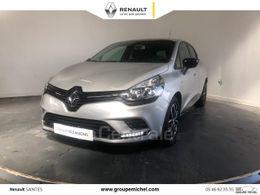 RENAULT CLIO 4 14280€