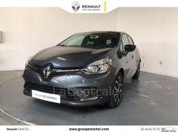 RENAULT CLIO 4 15060€