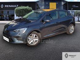 RENAULT CLIO 5 21450€