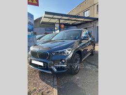 BMW X1 F48 23980€