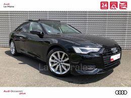 AUDI A6 (5E GENERATION) 57210€