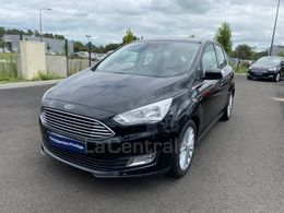 FORD C-MAX 2 17880€