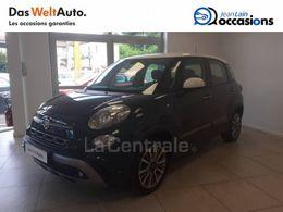 FIAT 500 L 14250€