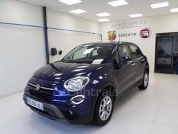 FIAT 500 X 20380€