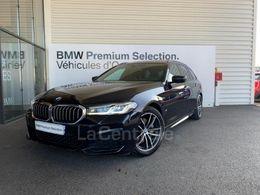 BMW SERIE 5 G31 TOURING 55530€