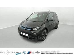 BMW I3 23380€