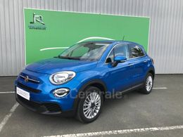 FIAT 500 X 21450€