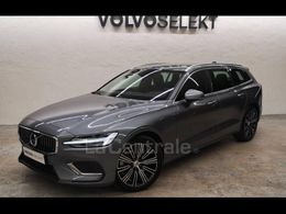 VOLVO V60 (2E GENERATION) 59280€