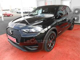 DS DS 3 CROSSBACK 29400€