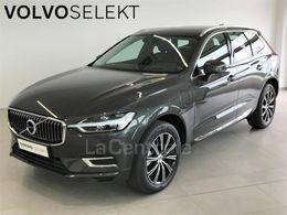 VOLVO XC60 (2E GENERATION) 60190€