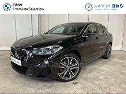BMW X2 F39 38820€