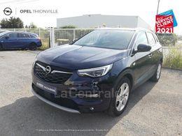 OPEL GRANDLAND X 20660€