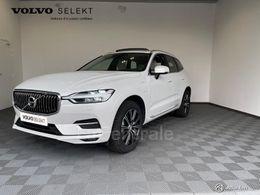 VOLVO XC60 (2E GENERATION) 53880€