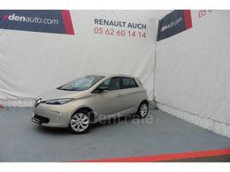 RENAULT ZOE 10350€