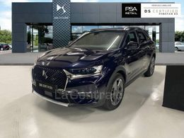 DS DS 7 CROSSBACK 47090€