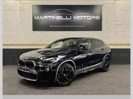 BMW X2 F39 38260€