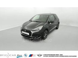 DS DS 3 14310€