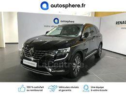RENAULT KOLEOS 2 35080€