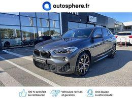 BMW X2 F39 44680€