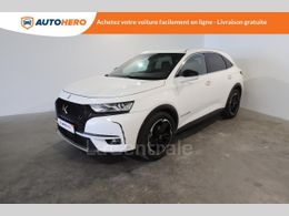 DS DS 7 CROSSBACK 41480€