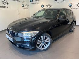 BMW SERIE 1 F20 5 PORTES 14950€