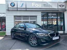 BMW SERIE 3 G20 48080€