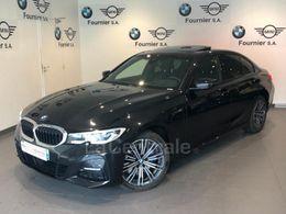 BMW SERIE 3 G20 56310€