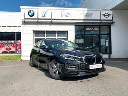 BMW SERIE 1 F40 27790€