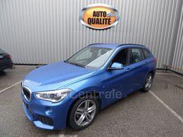 BMW X1 F48 29480€