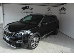 PEUGEOT 5008 (2E GENERATION) 48140€