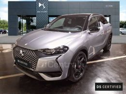 DS DS 3 CROSSBACK 36610€