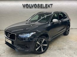 VOLVO XC90 (2E GENERATION) 55200€
