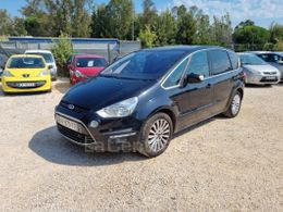 FORD S-MAX 8380€