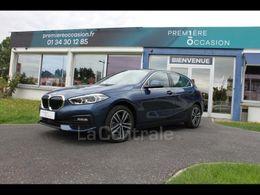 BMW SERIE 1 F40 30820€