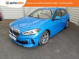 BMW SERIE 1 F40 31560€