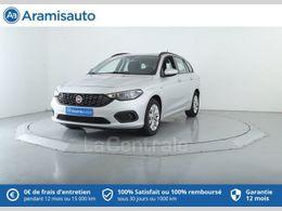 FIAT TIPO 2 SW 14470€