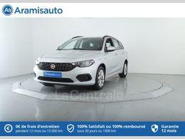 FIAT TIPO 2 SW 15610€
