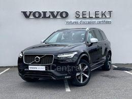 VOLVO XC90 (2E GENERATION) 48180€