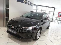 FIAT TIPO 2 SW 15800€