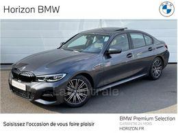 BMW SERIE 3 G20 48260€