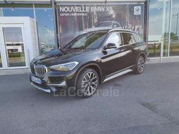 BMW X1 F48 50350€